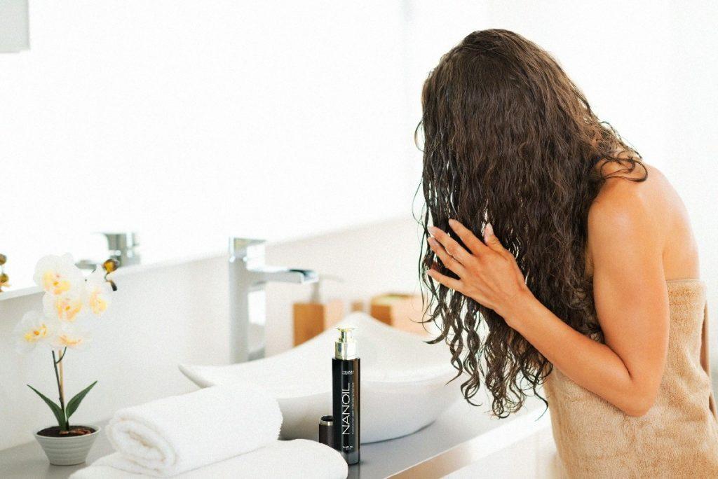 nanoil-hair-oiling