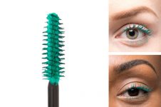 colour-mascara.jpg