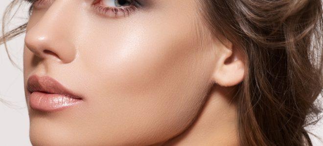 eyebrow-make-up.jpg