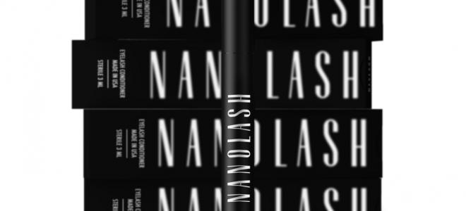 nanolash - best eyelash serum