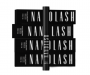 nanolash - best eyelash serum