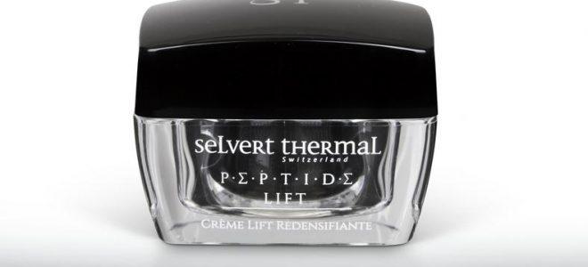 selvert-thermal.jpg