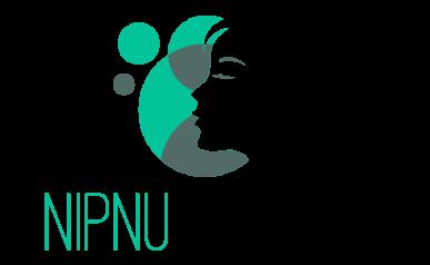 NIPNU Magazine